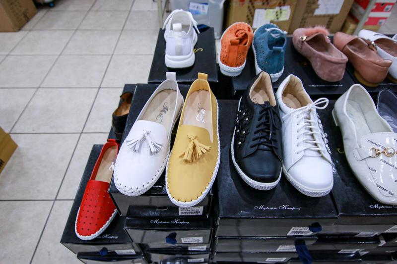 SM專櫃女鞋 SM專櫃女鞋特賣會 女鞋特賣會 士林特賣會 士林女鞋特賣會59.jpg