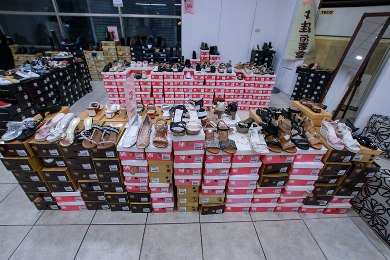 SM專櫃女鞋 SM專櫃女鞋特賣會 女鞋特賣會 士林特賣會 士林女鞋特賣會56.jpg
