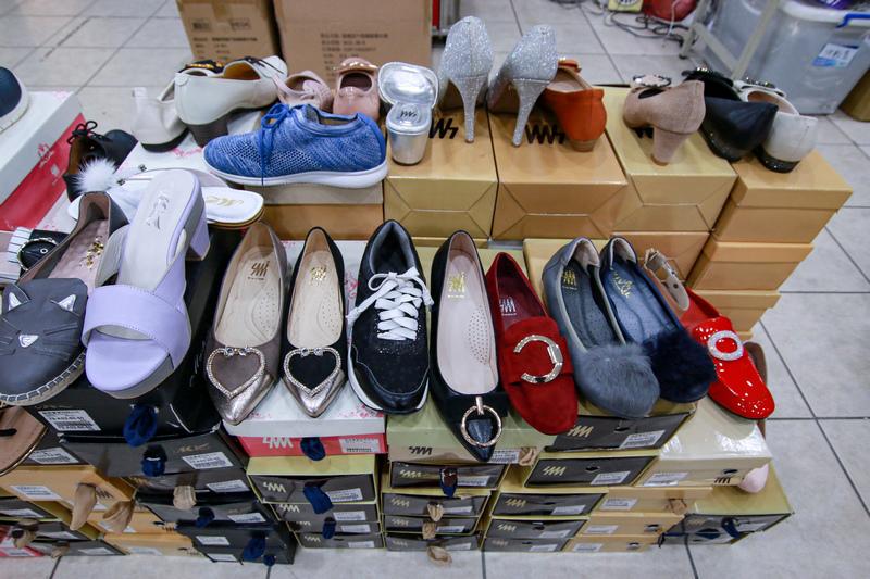 SM專櫃女鞋 SM專櫃女鞋特賣會 女鞋特賣會 士林特賣會 士林女鞋特賣會63.jpg
