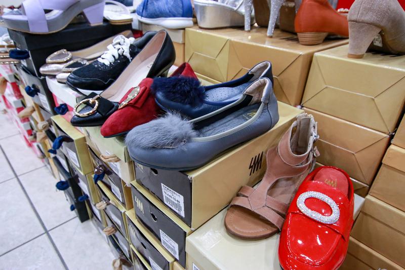 SM專櫃女鞋 SM專櫃女鞋特賣會 女鞋特賣會 士林特賣會 士林女鞋特賣會64.jpg
