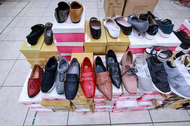 SM專櫃女鞋 SM專櫃女鞋特賣會 女鞋特賣會 士林特賣會 士林女鞋特賣會61.jpg