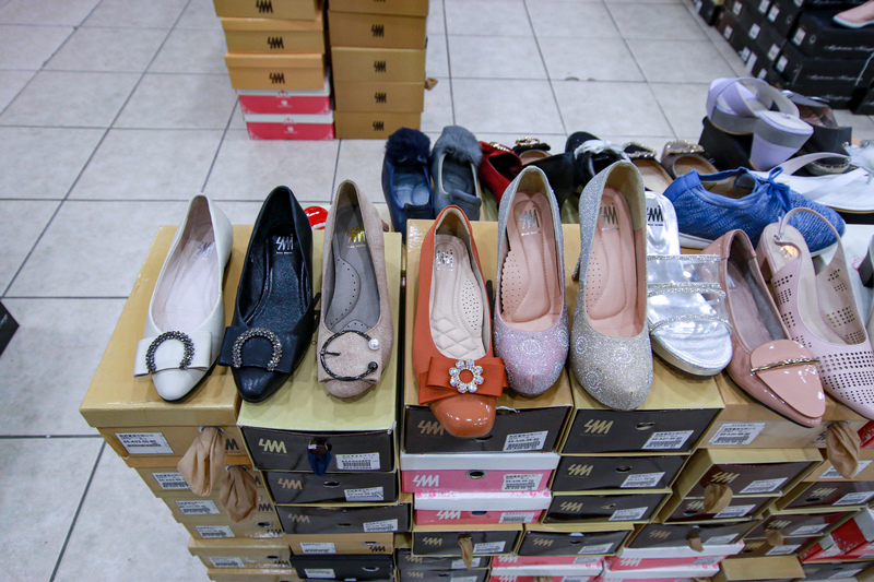 SM專櫃女鞋 SM專櫃女鞋特賣會 女鞋特賣會 士林特賣會 士林女鞋特賣會65.jpg