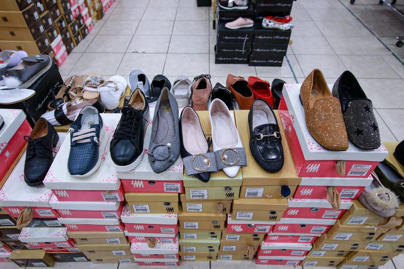 SM專櫃女鞋 SM專櫃女鞋特賣會 女鞋特賣會 士林特賣會 士林女鞋特賣會66.jpg