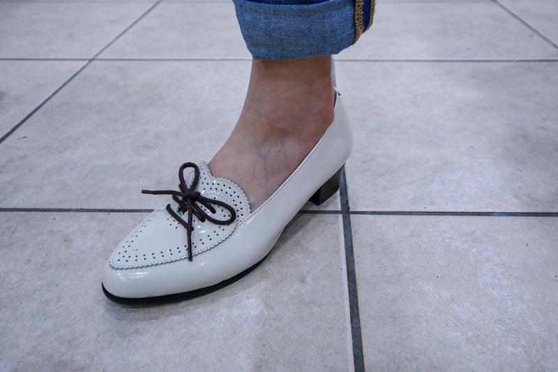 SM專櫃女鞋 SM專櫃女鞋特賣會 女鞋特賣會 士林特賣會 士林女鞋特賣會68.jpg