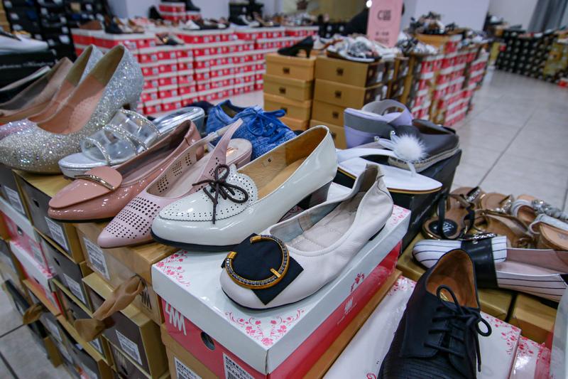 SM專櫃女鞋 SM專櫃女鞋特賣會 女鞋特賣會 士林特賣會 士林女鞋特賣會67.jpg