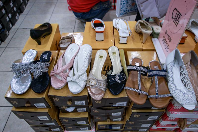SM專櫃女鞋 SM專櫃女鞋特賣會 女鞋特賣會 士林特賣會 士林女鞋特賣會69.jpg
