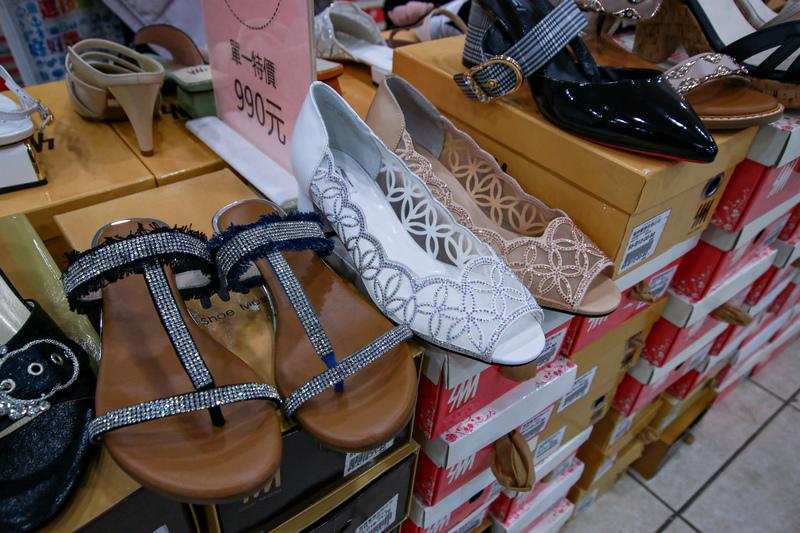 SM專櫃女鞋 SM專櫃女鞋特賣會 女鞋特賣會 士林特賣會 士林女鞋特賣會70.jpg
