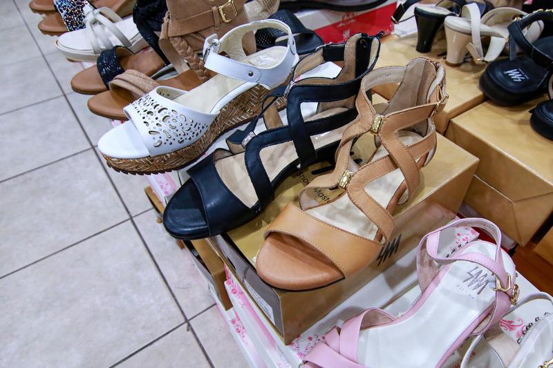 SM專櫃女鞋 SM專櫃女鞋特賣會 女鞋特賣會 士林特賣會 士林女鞋特賣會73.jpg