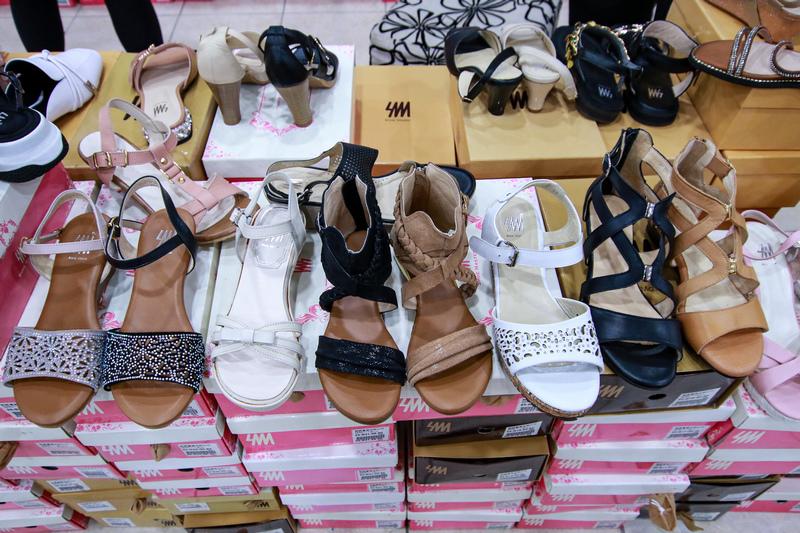 SM專櫃女鞋 SM專櫃女鞋特賣會 女鞋特賣會 士林特賣會 士林女鞋特賣會71.jpg