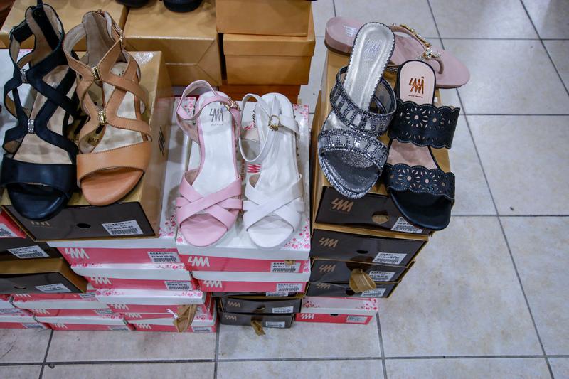 SM專櫃女鞋 SM專櫃女鞋特賣會 女鞋特賣會 士林特賣會 士林女鞋特賣會74.jpg