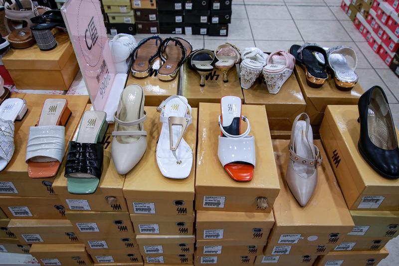 SM專櫃女鞋 SM專櫃女鞋特賣會 女鞋特賣會 士林特賣會 士林女鞋特賣會75.jpg
