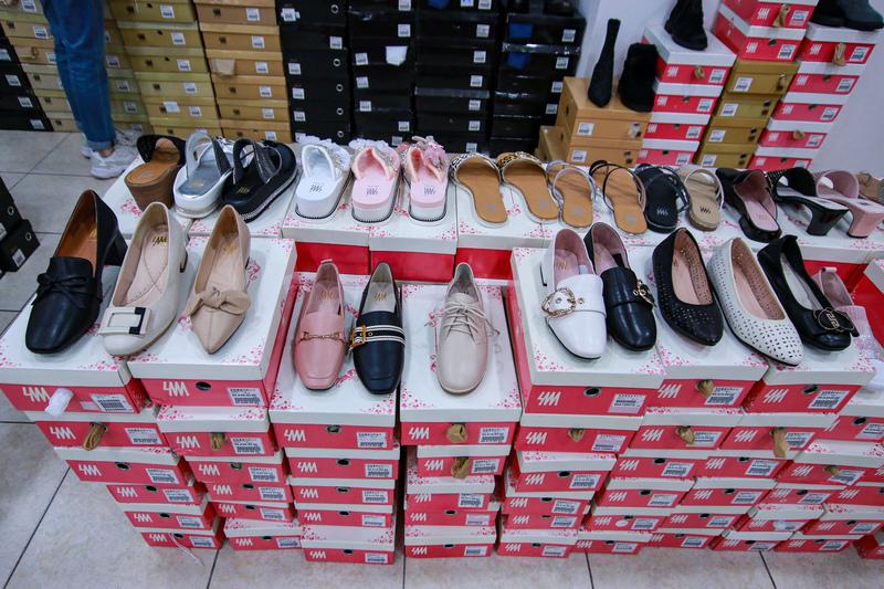 SM專櫃女鞋 SM專櫃女鞋特賣會 女鞋特賣會 士林特賣會 士林女鞋特賣會76.jpg