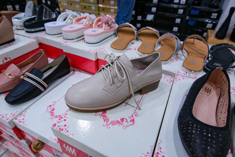 SM專櫃女鞋 SM專櫃女鞋特賣會 女鞋特賣會 士林特賣會 士林女鞋特賣會77.jpg