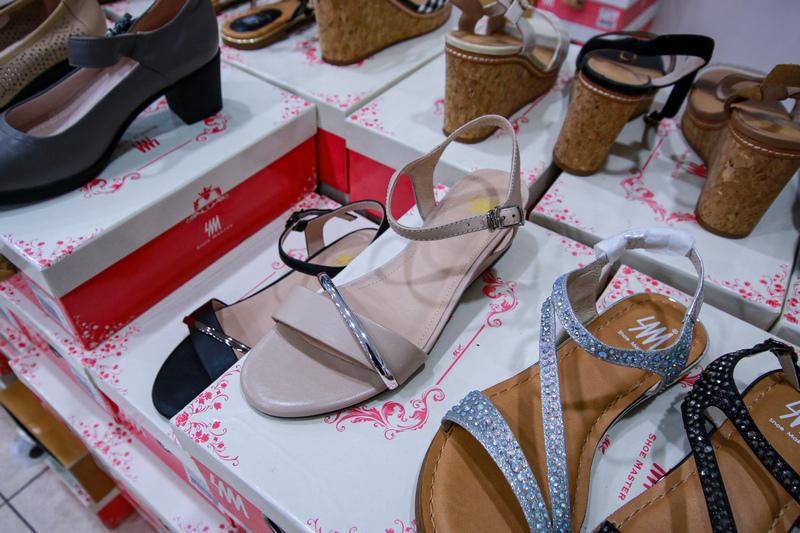 SM專櫃女鞋 SM專櫃女鞋特賣會 女鞋特賣會 士林特賣會 士林女鞋特賣會81.jpg