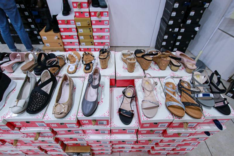 SM專櫃女鞋 SM專櫃女鞋特賣會 女鞋特賣會 士林特賣會 士林女鞋特賣會78.jpg
