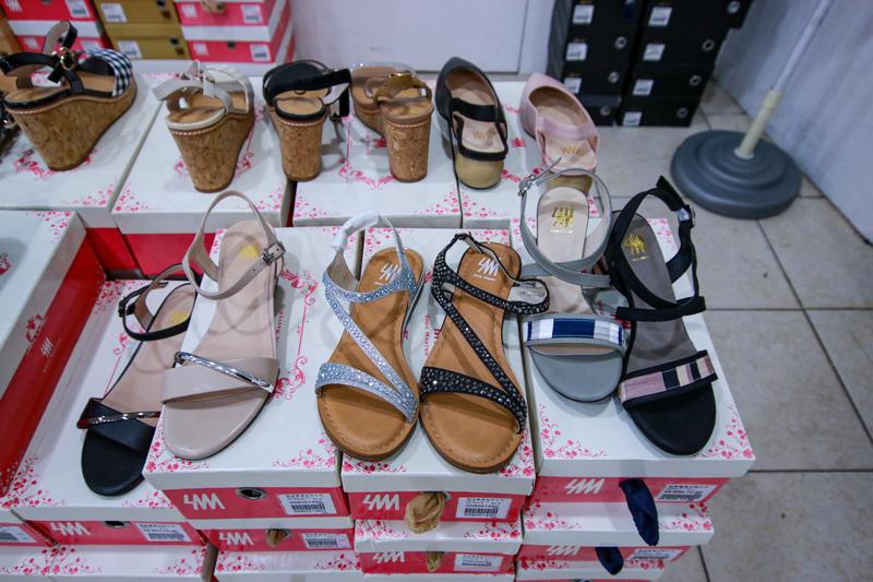 SM專櫃女鞋 SM專櫃女鞋特賣會 女鞋特賣會 士林特賣會 士林女鞋特賣會79.jpg