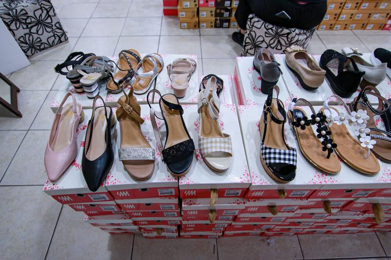 SM專櫃女鞋 SM專櫃女鞋特賣會 女鞋特賣會 士林特賣會 士林女鞋特賣會82.jpg