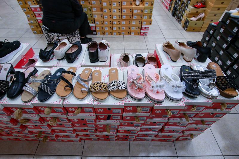SM專櫃女鞋 SM專櫃女鞋特賣會 女鞋特賣會 士林特賣會 士林女鞋特賣會83.jpg