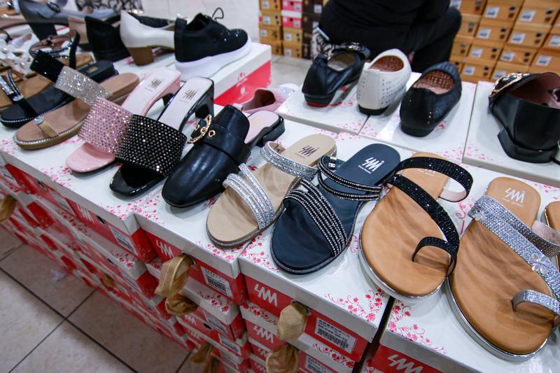 SM專櫃女鞋 SM專櫃女鞋特賣會 女鞋特賣會 士林特賣會 士林女鞋特賣會84.jpg