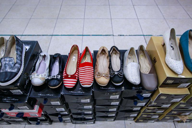 SM專櫃女鞋 SM專櫃女鞋特賣會 女鞋特賣會 士林特賣會 士林女鞋特賣會86.jpg