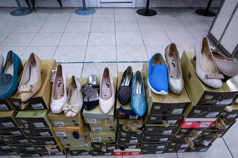 SM專櫃女鞋 SM專櫃女鞋特賣會 女鞋特賣會 士林特賣會 士林女鞋特賣會87.jpg