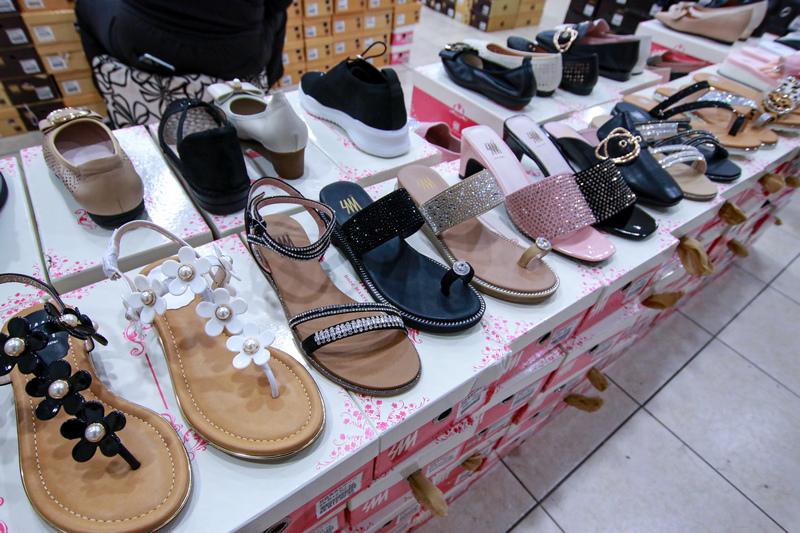SM專櫃女鞋 SM專櫃女鞋特賣會 女鞋特賣會 士林特賣會 士林女鞋特賣會85.jpg