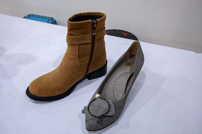 SM專櫃女鞋 SM專櫃女鞋特賣會 女鞋特賣會 士林特賣會 士林女鞋特賣會93.jpg