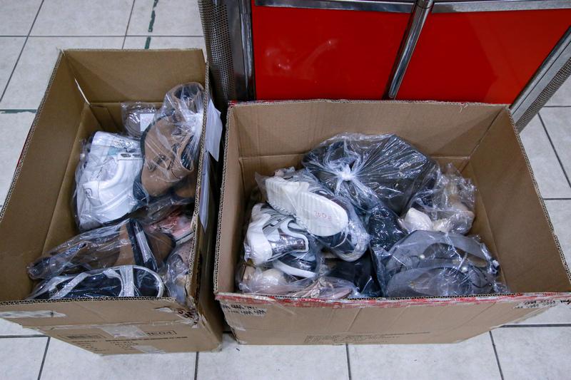SM專櫃女鞋 SM專櫃女鞋特賣會 女鞋特賣會 士林特賣會 士林女鞋特賣會92.jpg