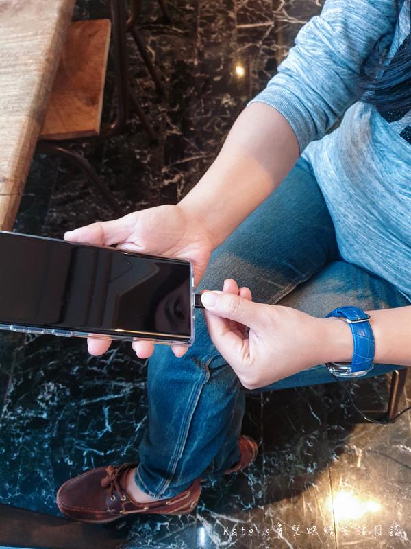 Qubii備份豆腐 安卓系統 Qubii備份豆腐安卓 手機照片備份 手機聯絡人備份 Qubii備份豆腐操作 Qubii備份豆腐使用26.jpg