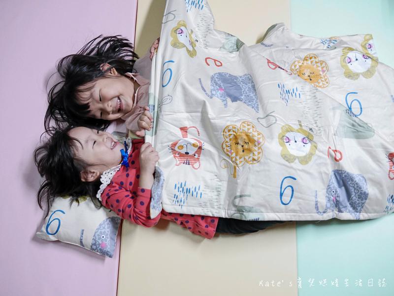 Vega唯家奈米遠紅外線兒童午安睡袋 VEGA字母樂園兒童睡袋組 唯家奈米遠紅外線兒童睡袋 兒童睡袋推薦 睡袋推薦 睡袋收納被推薦 四季兒童睡袋 台灣製睡袋 MIT兒童睡袋3.jpg