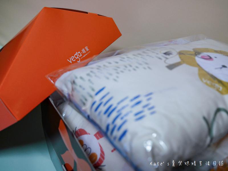 Vega唯家奈米遠紅外線兒童午安睡袋 VEGA字母樂園兒童睡袋組 唯家奈米遠紅外線兒童睡袋 兒童睡袋推薦 睡袋推薦 睡袋收納被推薦 四季兒童睡袋 台灣製睡袋 MIT兒童睡袋5.jpg