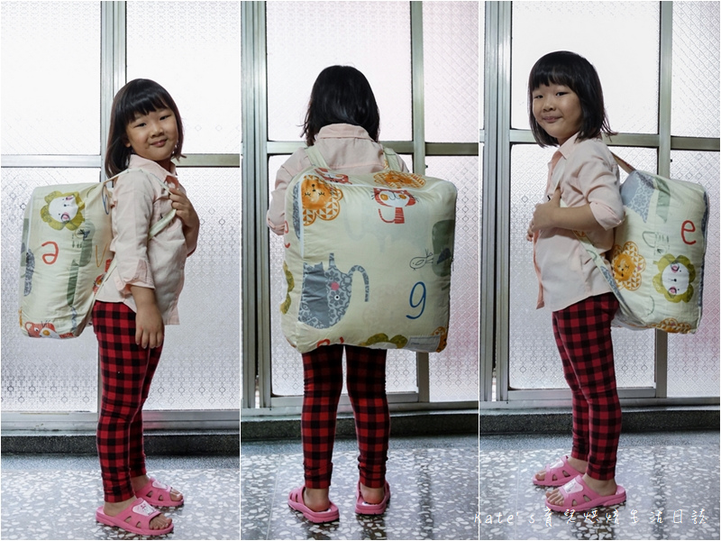 Vega唯家奈米遠紅外線兒童午安睡袋 VEGA字母樂園兒童睡袋組 唯家奈米遠紅外線兒童睡袋 兒童睡袋推薦 睡袋推薦 睡袋收納被推薦 四季兒童睡袋 台灣製睡袋 MIT兒童睡袋8.jpg