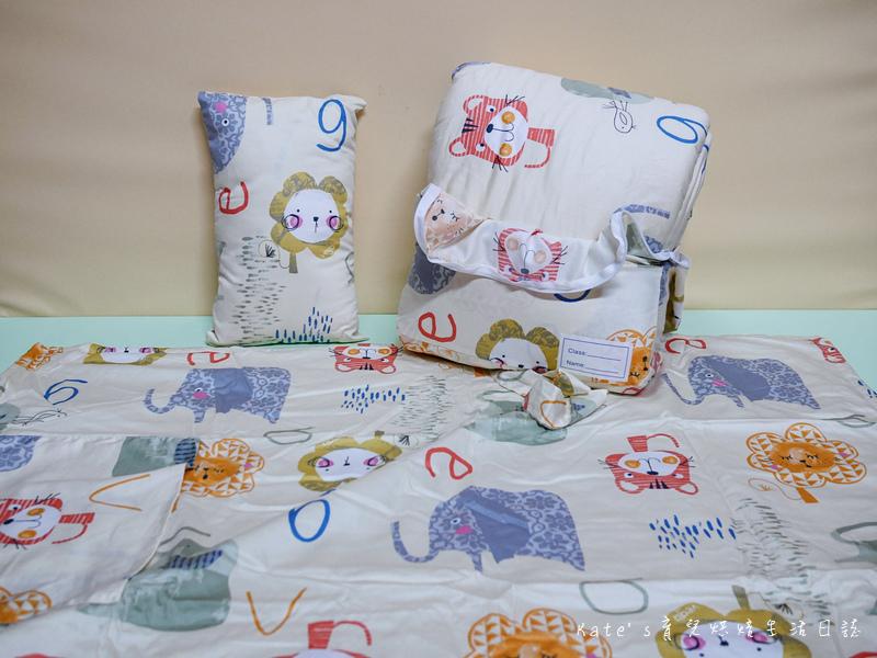 Vega唯家奈米遠紅外線兒童午安睡袋 VEGA字母樂園兒童睡袋組 唯家奈米遠紅外線兒童睡袋 兒童睡袋推薦 睡袋推薦 睡袋收納被推薦 四季兒童睡袋 台灣製睡袋 MIT兒童睡袋10.jpg