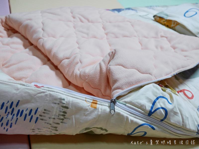 Vega唯家奈米遠紅外線兒童午安睡袋 VEGA字母樂園兒童睡袋組 唯家奈米遠紅外線兒童睡袋 兒童睡袋推薦 睡袋推薦 睡袋收納被推薦 四季兒童睡袋 台灣製睡袋 MIT兒童睡袋16.jpg