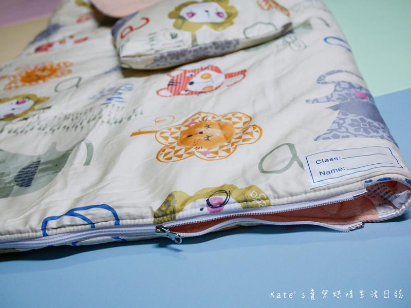 Vega唯家奈米遠紅外線兒童午安睡袋 VEGA字母樂園兒童睡袋組 唯家奈米遠紅外線兒童睡袋 兒童睡袋推薦 睡袋推薦 睡袋收納被推薦 四季兒童睡袋 台灣製睡袋 MIT兒童睡袋17.jpg