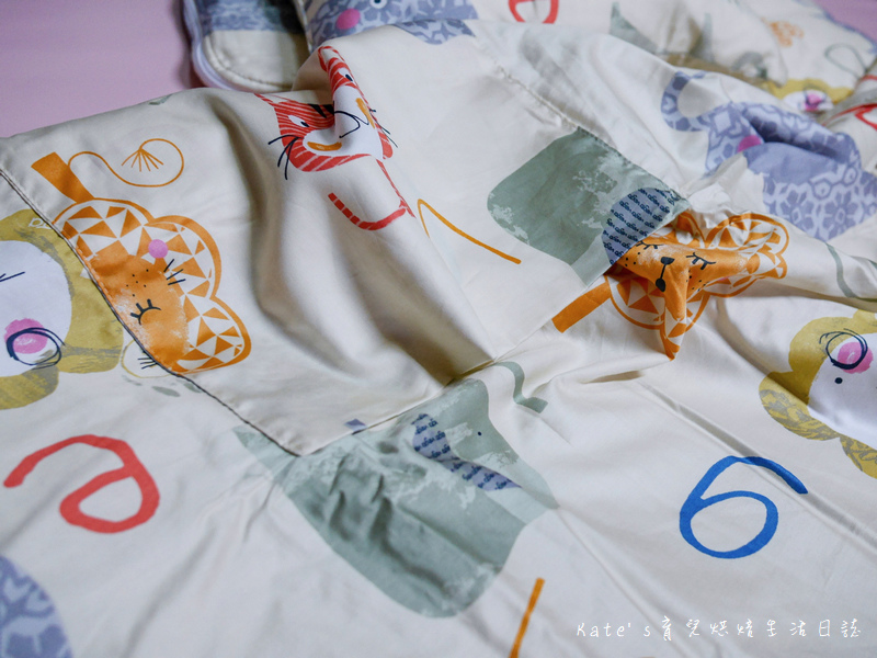 Vega唯家奈米遠紅外線兒童午安睡袋 VEGA字母樂園兒童睡袋組 唯家奈米遠紅外線兒童睡袋 兒童睡袋推薦 睡袋推薦 睡袋收納被推薦 四季兒童睡袋 台灣製睡袋 MIT兒童睡袋23.jpg