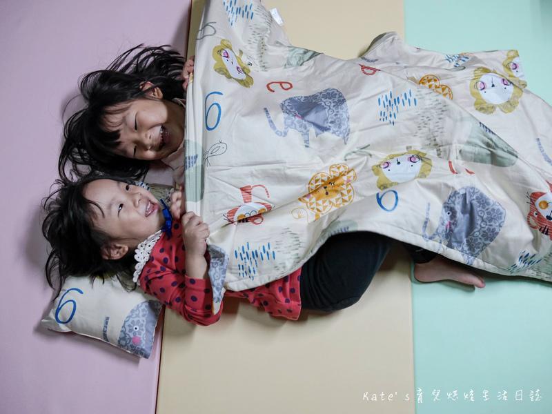 Vega唯家奈米遠紅外線兒童午安睡袋 VEGA字母樂園兒童睡袋組 唯家奈米遠紅外線兒童睡袋 兒童睡袋推薦 睡袋推薦 睡袋收納被推薦 四季兒童睡袋 台灣製睡袋 MIT兒童睡袋28.jpg
