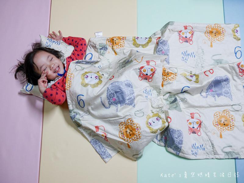 Vega唯家奈米遠紅外線兒童午安睡袋 VEGA字母樂園兒童睡袋組 唯家奈米遠紅外線兒童睡袋 兒童睡袋推薦 睡袋推薦 睡袋收納被推薦 四季兒童睡袋 台灣製睡袋 MIT兒童睡袋26.jpg