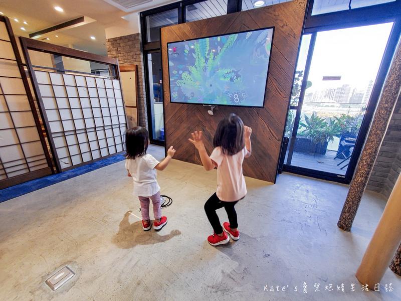 TV off 小護視 e·live 智能家庭系統10.jpg