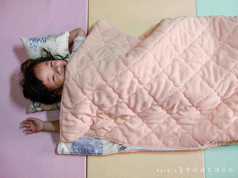Vega唯家奈米遠紅外線兒童午安睡袋 VEGA字母樂園兒童睡袋組 唯家奈米遠紅外線兒童睡袋 兒童睡袋推薦 睡袋推薦 睡袋收納被推薦 四季兒童睡袋 台灣製睡袋 MIT兒童睡袋32.jpg