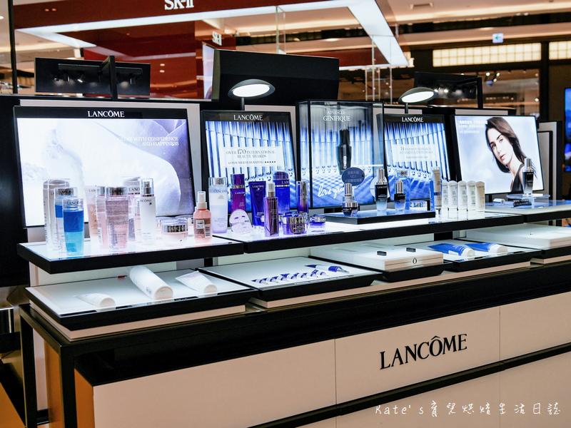 蘭蔻LANCOME 超未來肌因賦活露 全新小黑瓶 肌密檢測儀肌膚檢測4.jpg