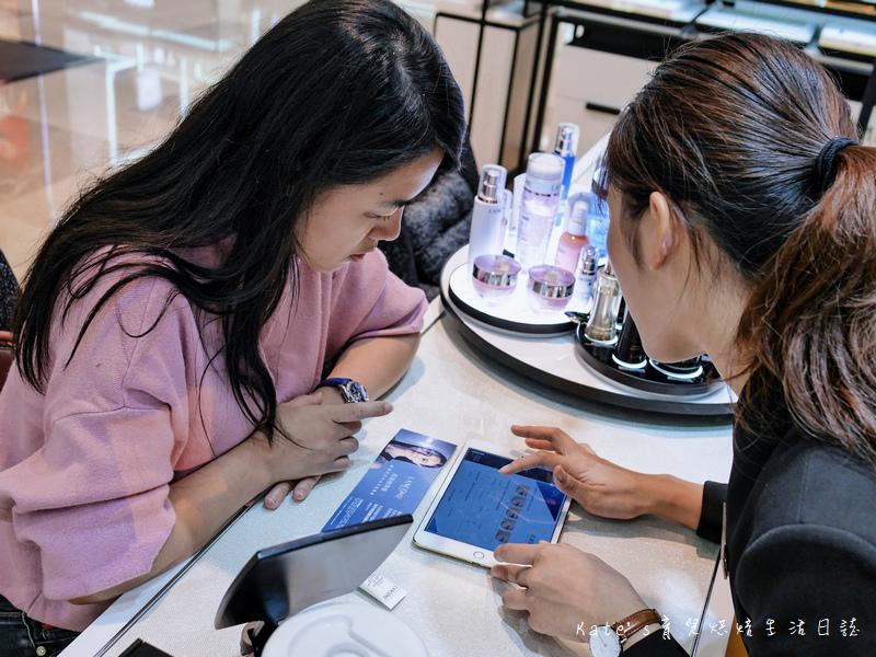 蘭蔻LANCOME 超未來肌因賦活露 全新小黑瓶 肌密檢測儀肌膚檢測9.jpg