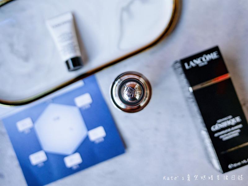 蘭蔻LANCOME 超未來肌因賦活露 全新小黑瓶 肌密檢測儀肌膚檢測20.jpg