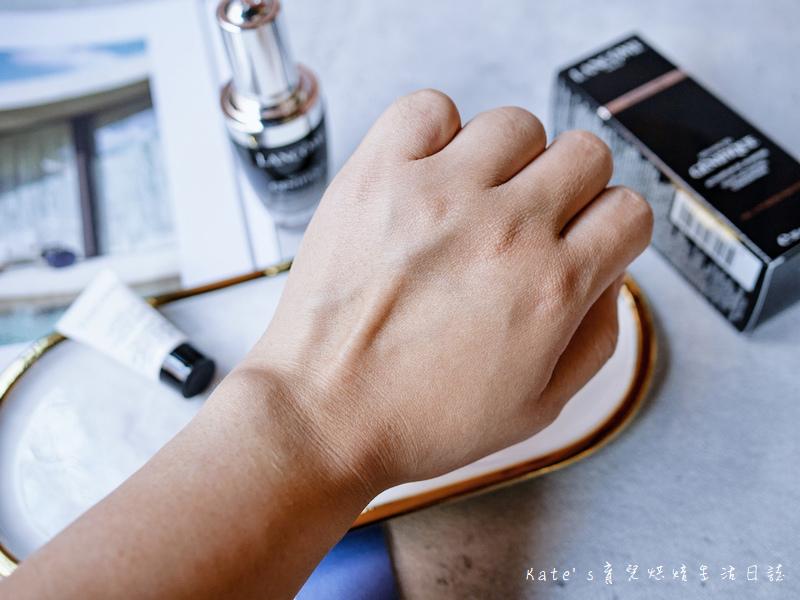 蘭蔻LANCOME 超未來肌因賦活露 全新小黑瓶 肌密檢測儀肌膚檢測25.jpg