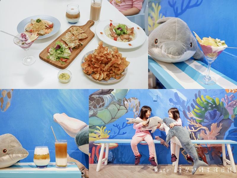 三重早午餐 三重美食 藍洋洋 Lazy Brunch 三重菜寮美食 三重親子餐廳0.jpg