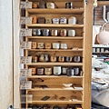自然燒工陶藝坊 陶土調製生產銷售 客製化陶藝品 陶土批發 陶土購買 陶土採購14.jpg