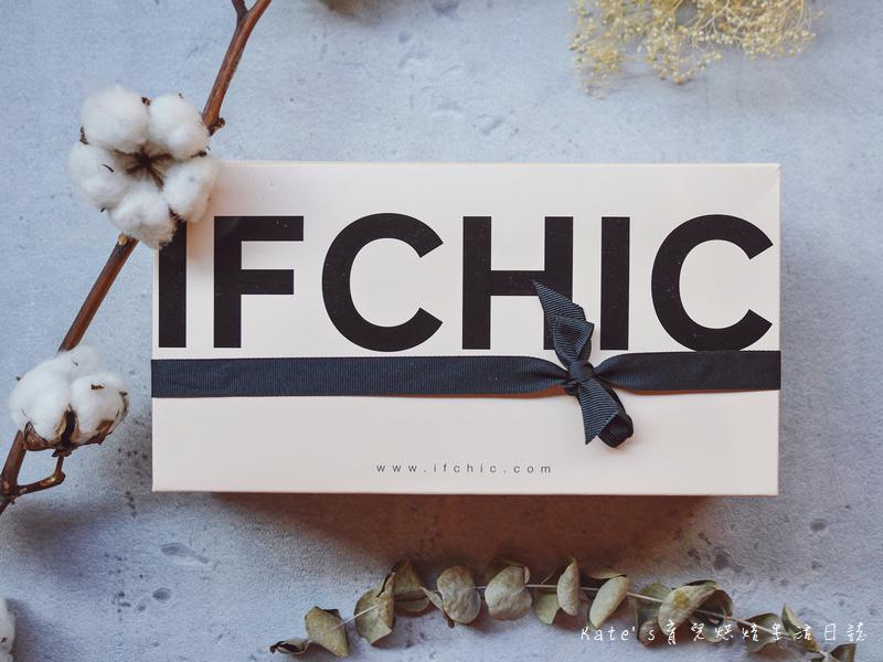 IFCHIC Kiehl's金盞花化妝水 IFCHIC.COM 網路零售平台 歐美保養彩妝 二手精品販售2.jpg