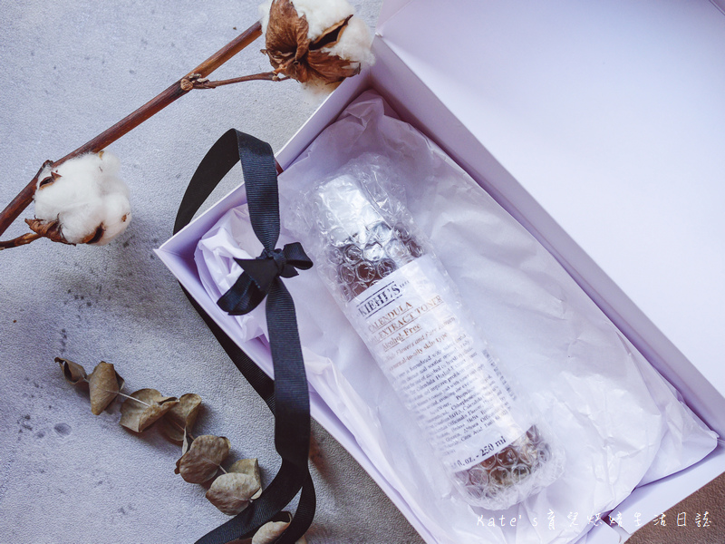 IFCHIC Kiehl's金盞花化妝水 IFCHIC.COM 網路零售平台 歐美保養彩妝 二手精品販售11.jpg