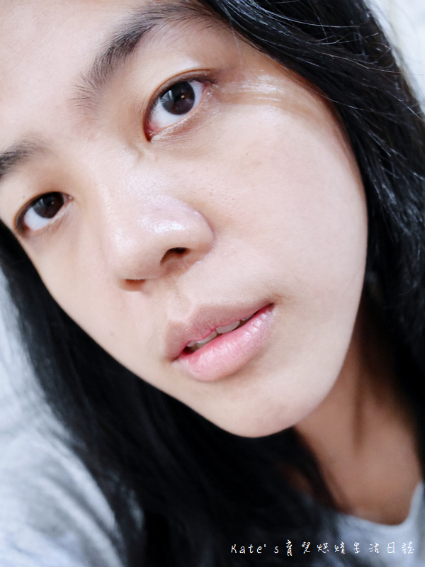 IFCHIC Kiehl's金盞花化妝水 IFCHIC.COM 網路零售平台 歐美保養彩妝 二手精品販售21.jpg