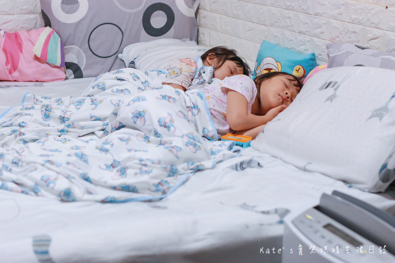 GreySa格蕾莎 兒童環保記憶枕 GreySa格蕾莎兒童枕頭 GreySa格蕾莎記憶枕 兒童枕頭推薦 兒童記憶枕推薦 兒童寢具1.jpg